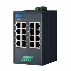 EKI-5526-PN-AE