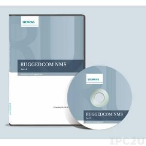 RUGGEDCOM-NMS