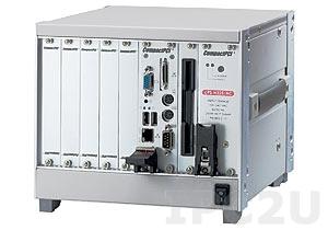 cPCIS-2501/AC