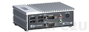 eBOX530-820-FL1.6G