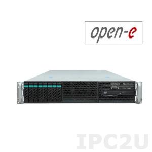 iROBO-GPS01 Open-E