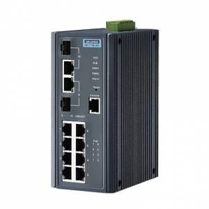 EKI-7710E-2CP-AE