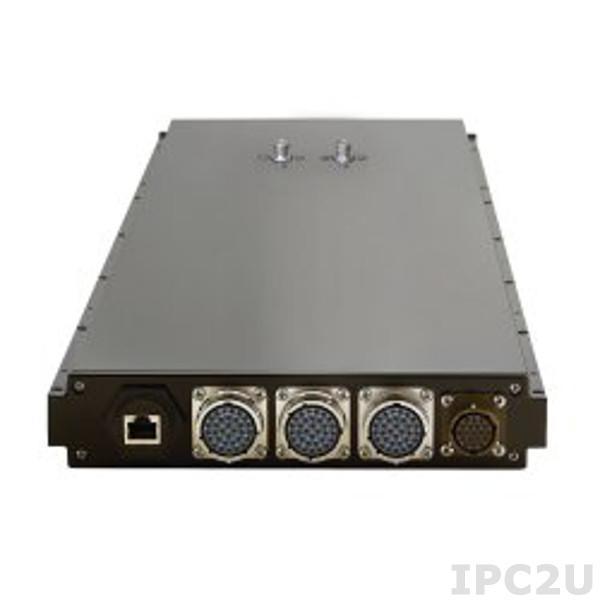 DuraHPC-5-1-E5620