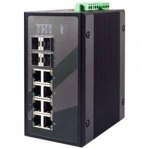 EHG9512-4SFP