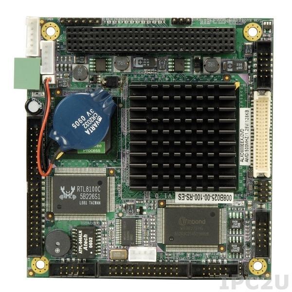 PM-LX-800-R11