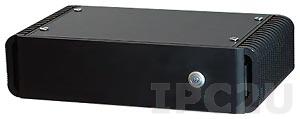 TW2961H-00C