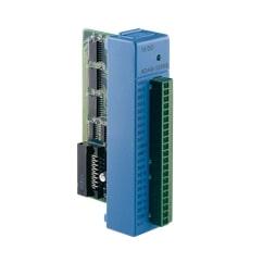 ADAM-E5056S-AE