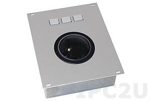 TKH-TB50-AL-NAT-FP-USB