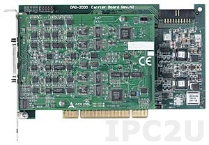 DAQ-2501
