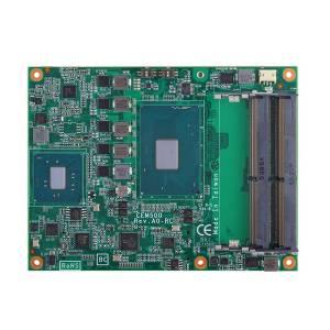 CEM500PG-E3-1505Mv5+CM236