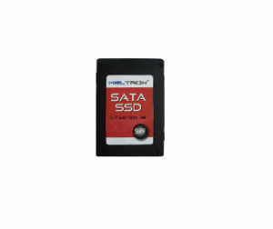"S6PH064GBC-RU SLC Solid State Disk 2.5"" SATA, 64 GB, operating temperature 0..70 C"