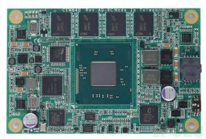 CEM840PG-E3815-2G
