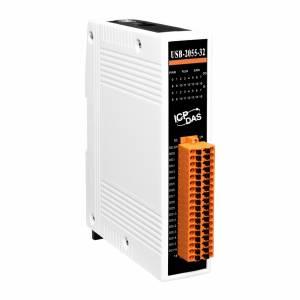 USB-2055-32