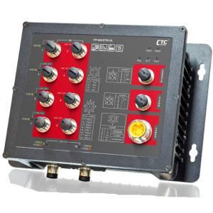 ITP-802GTM-EHL