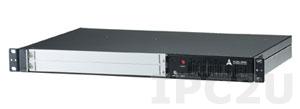 cPCIS-6130/300W