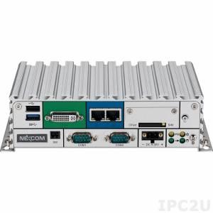 NISE-105-Dual-Core-R2R-V1