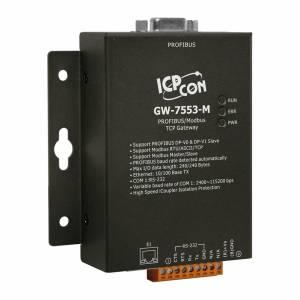 GW-7553-M