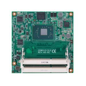 CEM313PG-N3350