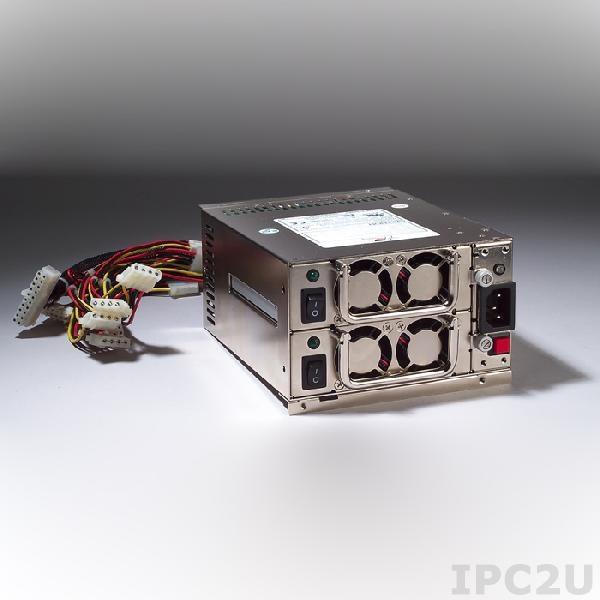 RPS-300ATX-ZE