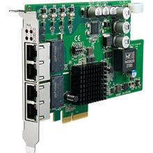 PCIE-1674E-AE