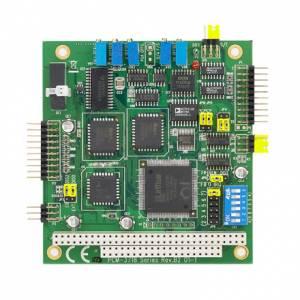 PCM-3718HO-BE