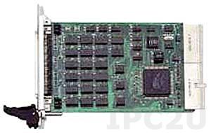 cPCI-7249R