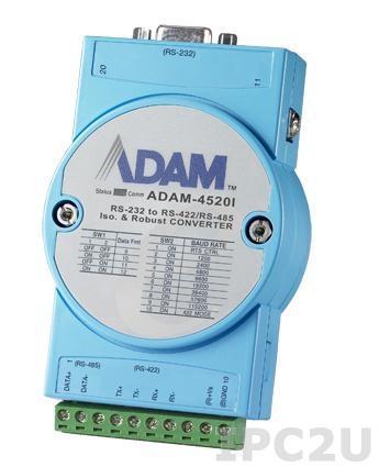 ADAM-4520I-AE