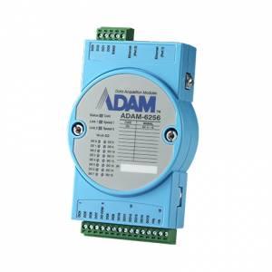 ADAM-6256-B