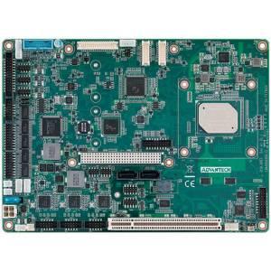 PCM-9563NF-S1A1E