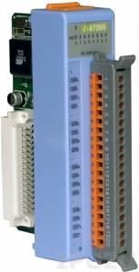 I-87066 8 Channels SSR DC Output Module