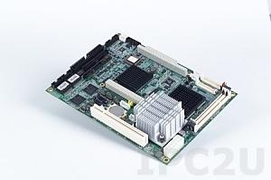 PCM-9584FG-00A2E
