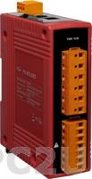 PM-3033-MTCP Modbus TCP, 3-phase power meter (1A/5A CT Input type)