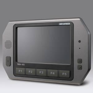 TREK-303R-HA0E