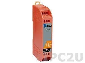 PW-3090-5S Power Adapter DC-DC/18...36V/5V/2A