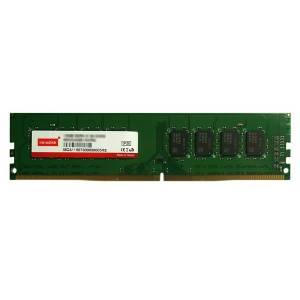 M4UR-8GSSKC0G-E 8GB DDR4 U-DIMM 2133MHz Innodisk Memory 512Mx8, IC Samsung, 0...+70C
