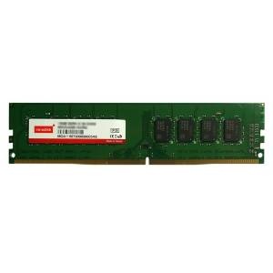 M4UR-8GSSKC0G-E 8GB DDR4 U-DIMM 2133MHz Innodisk Memory 512Mx8, IC Sam, 0...+70C