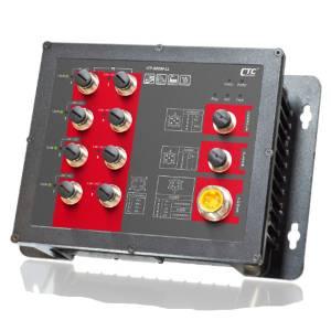 ITP-G802SM-ELL