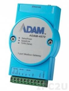 ADAM-4572-CE