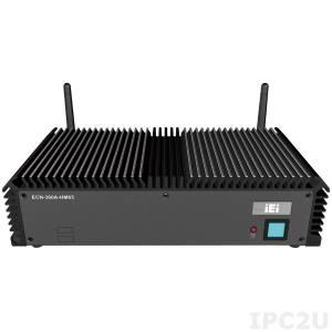 ECN-360AW-HM65/4G