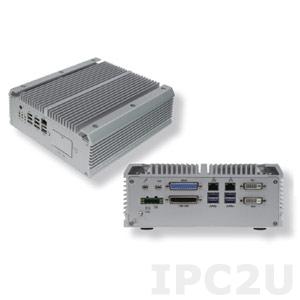 FPC-7700
