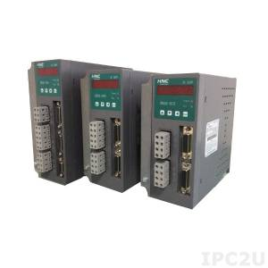 HSD2-030 Synchronous Servo Drive with Intelligent Power Module 20A, 3 Phase 220VAC Power Supply