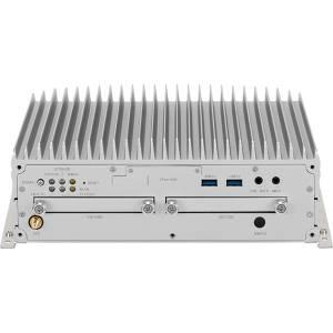 MVS-5603-3C8SK