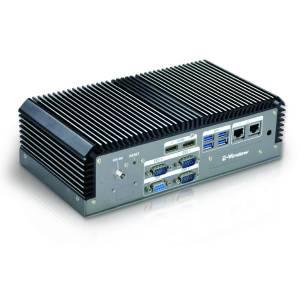 ECN-360A-ULT3-CE/4G