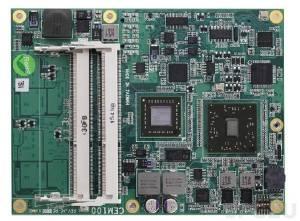 CEM100VG-T56N-RC