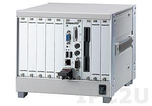 cPCIS-2501