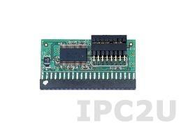 ICOP-0096