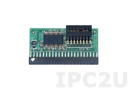 ICOP-0096 LVDS Converter Kit for TFT LCD Panel w/o cable