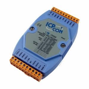 I-7033 3 Channels RTD Input Module