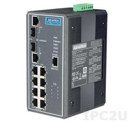 EKI-7659CPI-AE