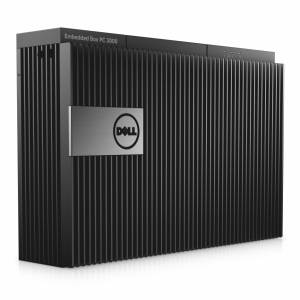 Dell-Embedded-Box-PC-3000